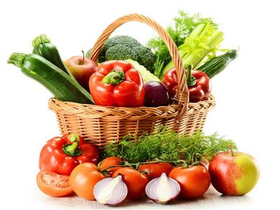 资讯生活皮肤干燥又敏感?饮食改善4种肌肤问题